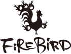 FireBird Hong Kong
