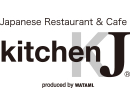 kitchenJ
