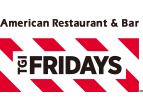 Restaurant & American Bar TGI FRIDAY'S
